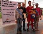 COHAB vence a Final da 8ª Copa de Futebol Sete da ACVC em Santo Antônio