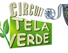Santo Antônio recebe kit do Circuito Tela Verde