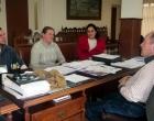 Mais doze escrituras da Assis Brasil são assinadas em Santo Antônio da Patrulha