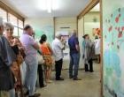 Campanha de vacinação contra a gripe acaba na sexta-feira