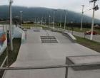 Domingo terá atividade de skate em Osório