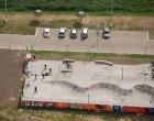 Osório terá evento no dia internacional do Skate