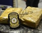 Duas pessoas são presas em flagrante por tráfico de drogas em Imbé