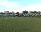 Campeonato de Futebol de Campo 2015 iniciou em Arroio do Sal: veja resultados