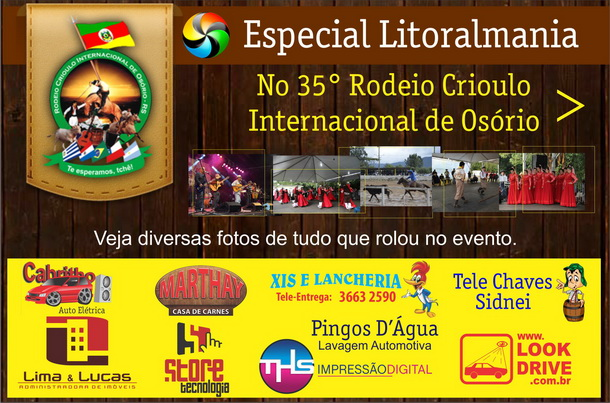 banner_rodeio_especial_noticias