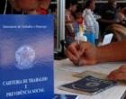 Prefeitura de Imbé seleciona currículos para Motorista