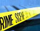 Homem fica gravemente ferido após ser esfaqueado pelo irmão em Osório
