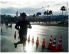 Atleta de Osório vence etapa do estadual de Duathlon