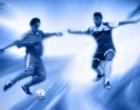 21 gols foram marcados na 5ª rodada do Municipal de Futsal de Imbé
