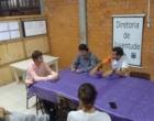 Jovens atletas criam movimento de Longboard em Torres