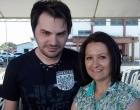 Colégio Gregória de Mendonça prepara mostra literária em SAP
