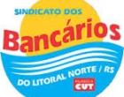 Sindicato promove 2ª Edição da Rústica Sesc/Bancários em Tramandaí