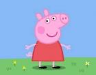 26ª Festa Nacional do Peixe tem Peppa Pig e mais dois shows infantis como atrações