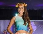 Moda e Inclusão Social: desfile das Lojas Dione Modas é um sucesso em Osório