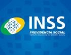 INSS fará palestras sobre benefícios previdenciários