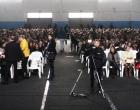 XIX Internacional de Educação supera expectativas em Osório