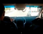 POE divulga vídeo com ocorrências do primeiro semestre em Capão da Canoa