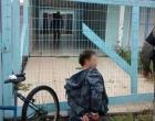 Homem é preso após arrombar residência em Capão da Canoa