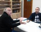 Torres: SIMERS informa ao MP atrasos no Navegantes e aguarda resposta do hospital