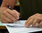 Salva-Vidas Temporário: candidato será indenizado por exclusão de concurso público