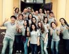 Escola de Osório é destaque em competição do grupo RBS: missão de Logus – A Saga do Conhecimento