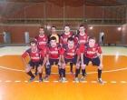 Campeonato Municipal do Comércio de Futsal de Osório: veja os resultados