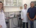 Biomedicina da Facos recebe aparelhos de ponta para o diagnóstico molecular clínico