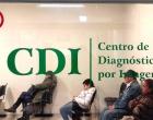 Hospital de Osório volta a realizar exames de endoscopia digestiva e colonoscopia