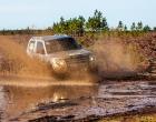 Etapa de Osório do Campeonato Gaúcho de Rally 4x4 encerra suas inscrições na quinta-feira