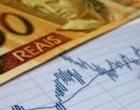 Fazenda divulga índices provisórios de ICMS para 2016: Osório tem queda de 26%