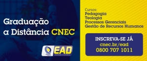 Banner-Ajustado-site-CNEC-EAD