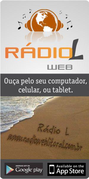Rádio L