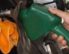 Liminar determina suspensão do aumento nos combustíveis no RS