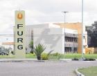 Campus FURG de Santo Antônio da Patrulha marca presença na Expointer