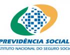 Peritos do INSS anunciam greve para a próxima sexta-feira