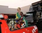 Piloto de Torres vence o Campeonato Brasileiro de Motocross