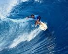 Taça Monte Bello PRO/AM de Surf reunirá os melhores surfistas em Torres
