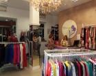 Lojas Dione Modas abrem normalmente no feriado em Osório