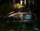 Motorista é assassinado com diversos tiros em Capivari do Sul
