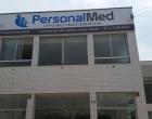 Centro Profissional de saúde PersonalMed completa dois anos em Osório