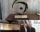 Frigorífico Borrússia vence um dos prêmios mais importantes do Brasil