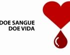 Hemocentro solicita doações de sangue de todos os tipos