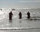 Governo suspende seguro-defeso dos pescadores por até quatro meses