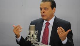 Debates em torno do tema envolvem um moralismo religioso, diz Henrique AlvesArquivo/Agência Brasil