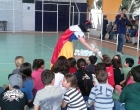 SMEC promove Semana Cultural e homenagem ao Dia das Crianças em Imbé