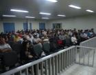 Moradores terão isenção de pedágio na RS-474 em Santo Antônio da Patrulha