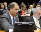 Incra abre sindicância para apurar fraudes em demarcação do Morro Alto