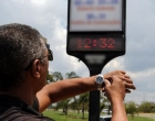 Governo federal estuda acabar com o horário de verão no País