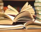 """Biblioteca Pública Municipal """"Oliveira Silveira"""" será inaugurada em Osório"""