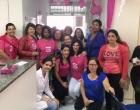 Campanhas do Outubro Rosa realizam mais de 300 exames em Santo Antônio da Patrulha